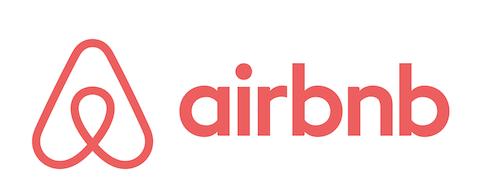 airbnb_logo