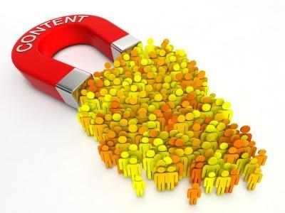 disciplines à maîtriser pour réussir votre stratégie d'acquisition
