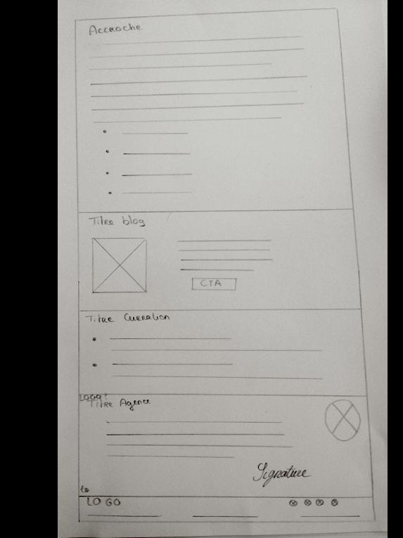 template-newletter2