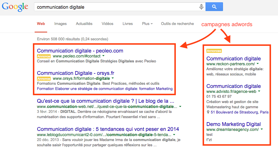 adwords-google-SEO