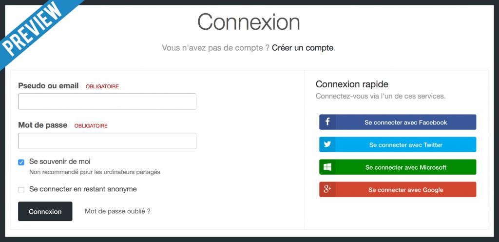 connexion-via-réseaux-sociaux