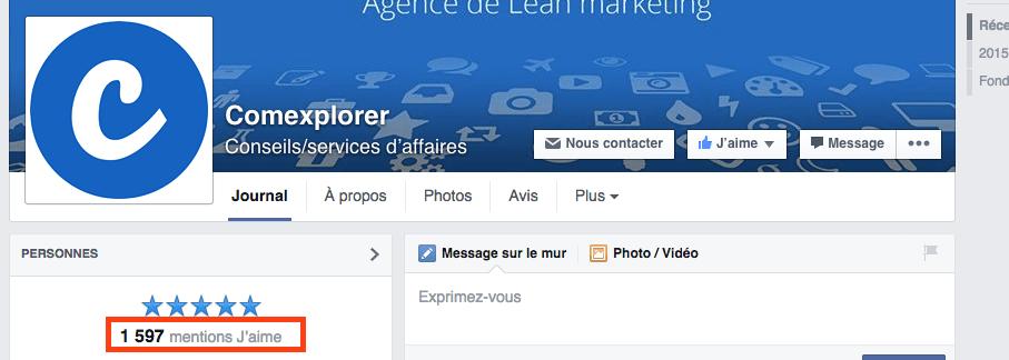 fans-facebook-smo