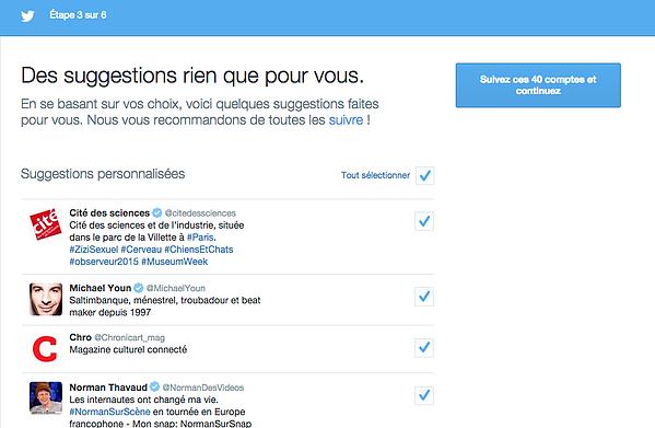 twitter-suggestion-follow
