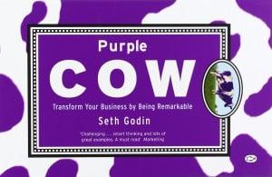 marketing-mix-prple-cow