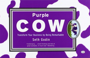 marketing-mix-prple-cow