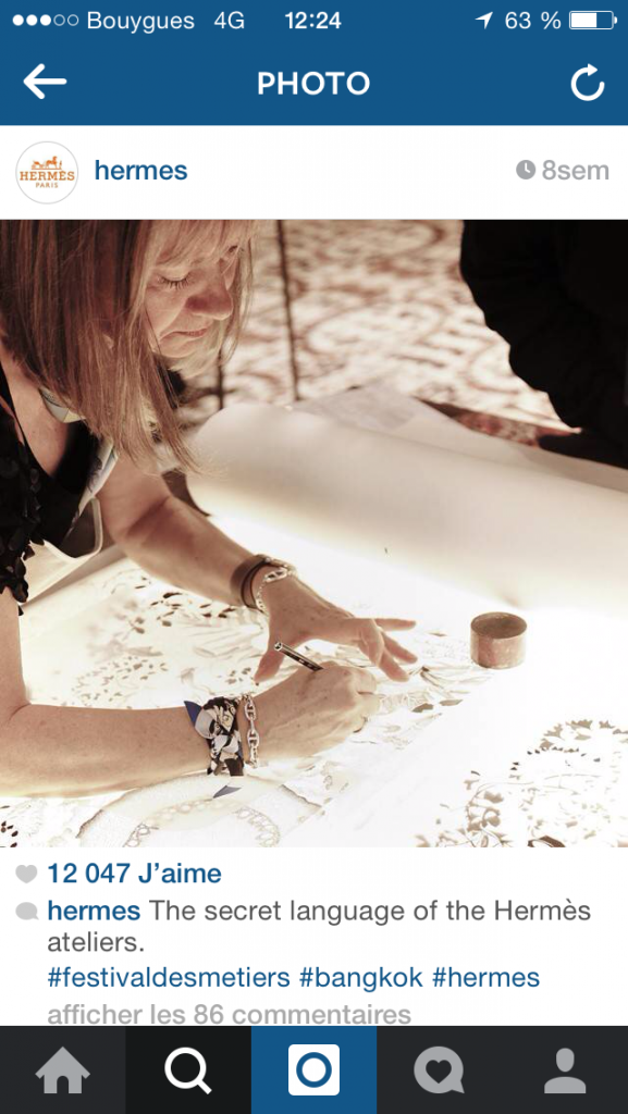 Hermes-atelier-instagram