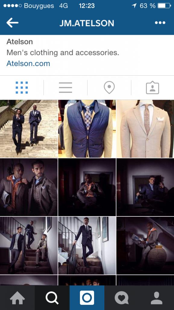 instagram-atelson-b2c