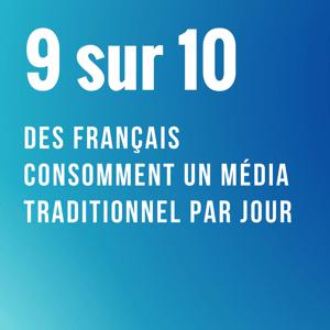 9-francais-sur-10