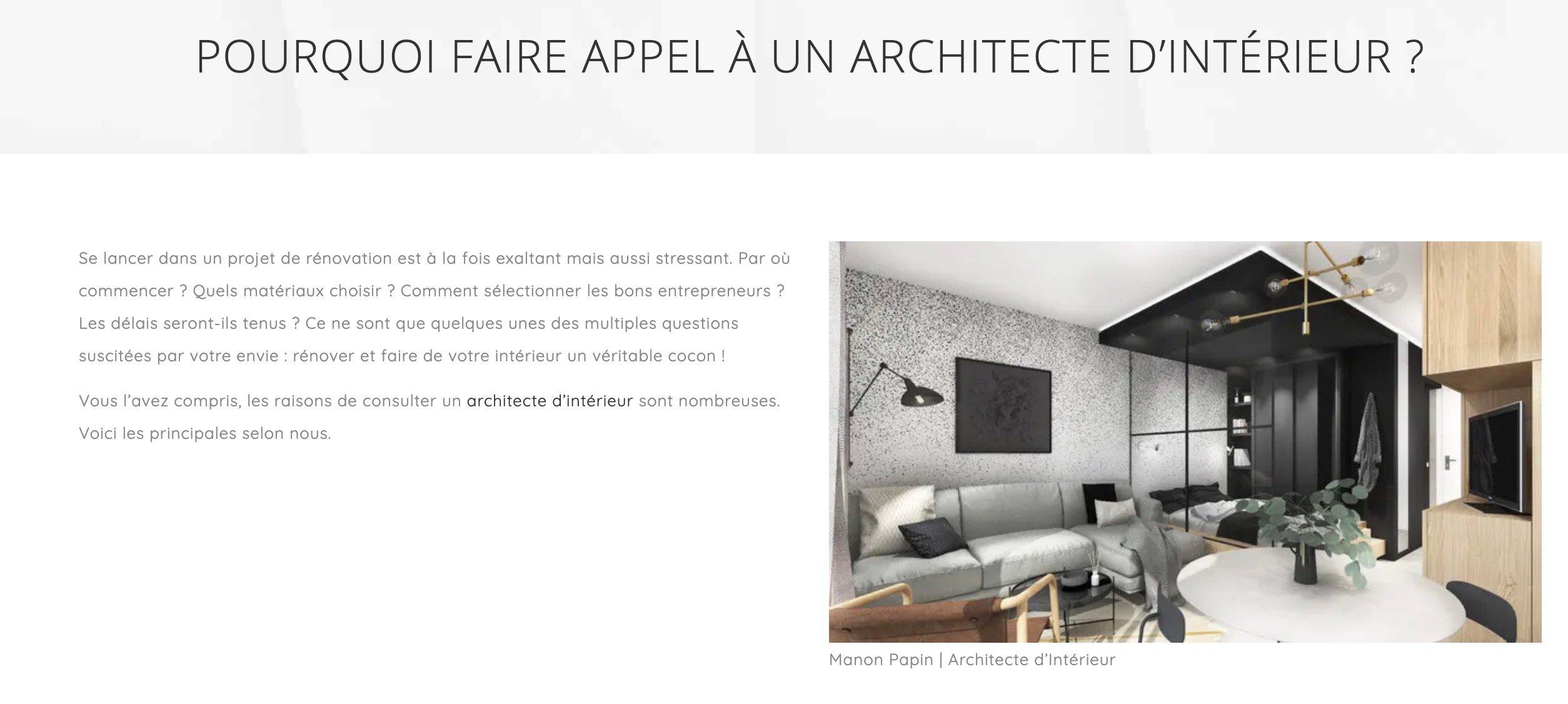 article-blog-architecte