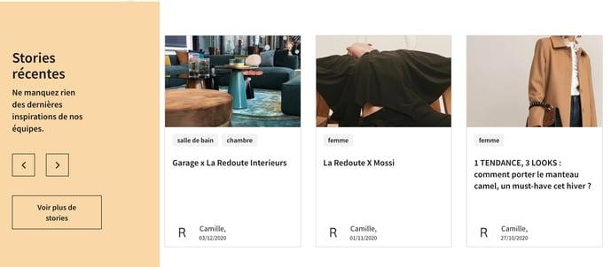 blog-la-redoute