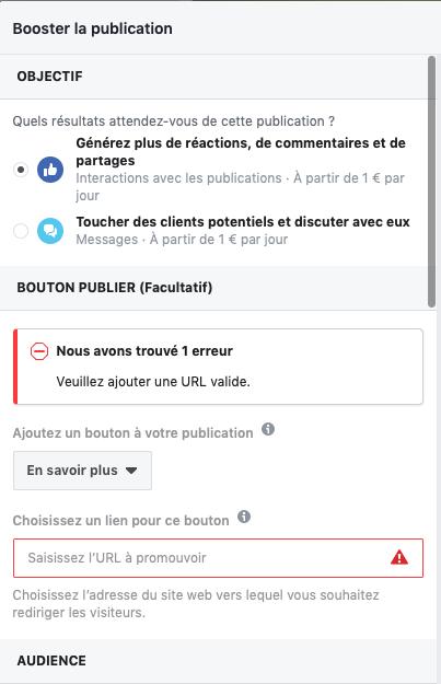 objectif-pub-facebook