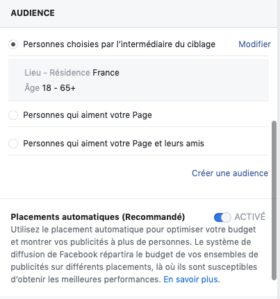 audience-publication-sponsorisee-facebook