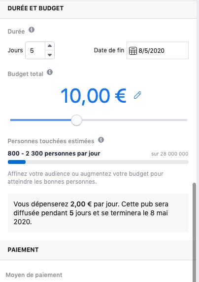 budget-pub-facebook