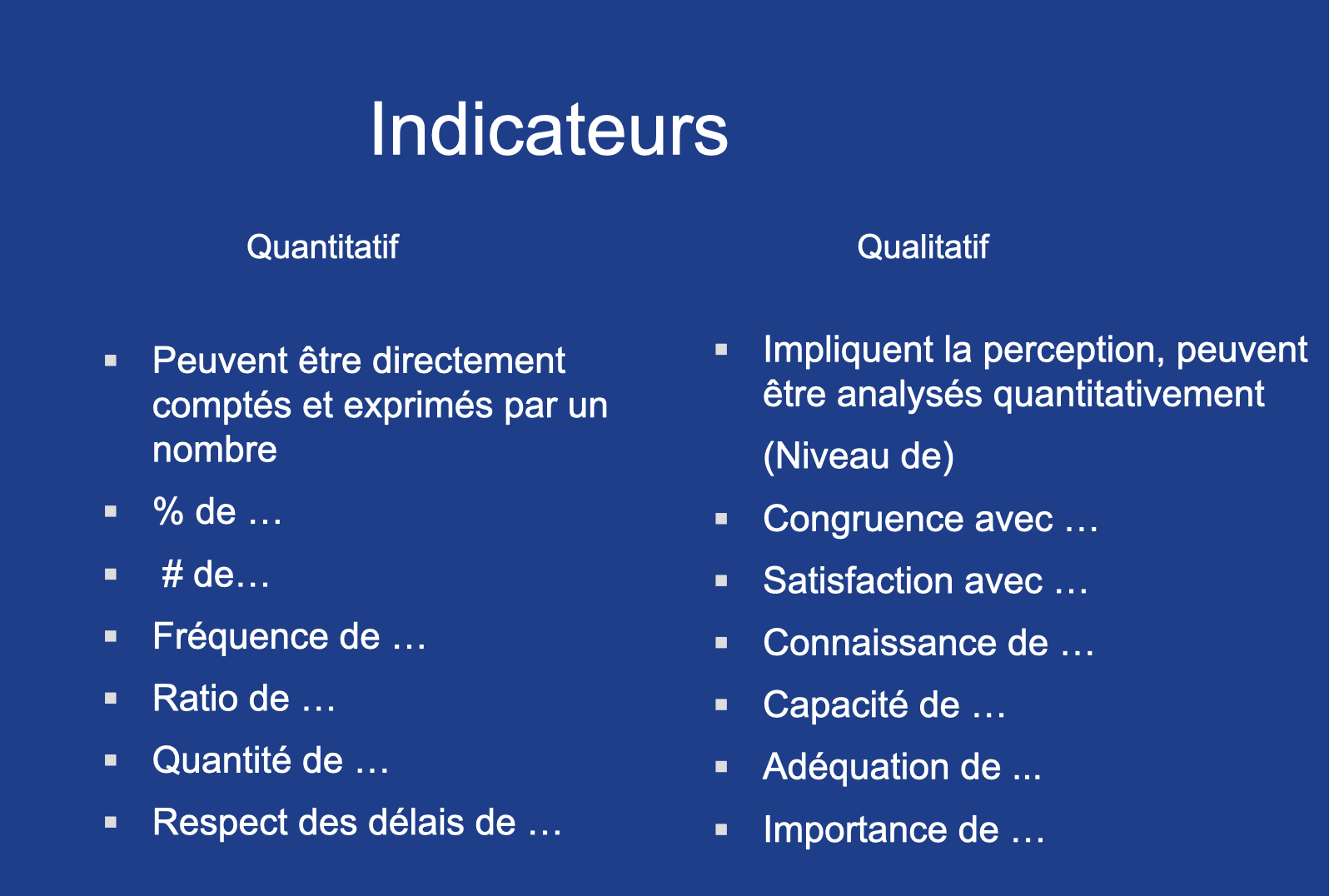 indicateurs-quantitatifs-qualitatifs