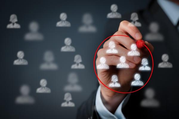 cibler le bon profil en indiquant à qui précisément s'adresse le poste