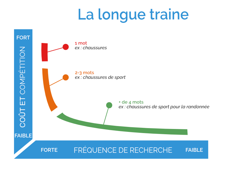 optimisation-seo-courbe-longue-traine.png