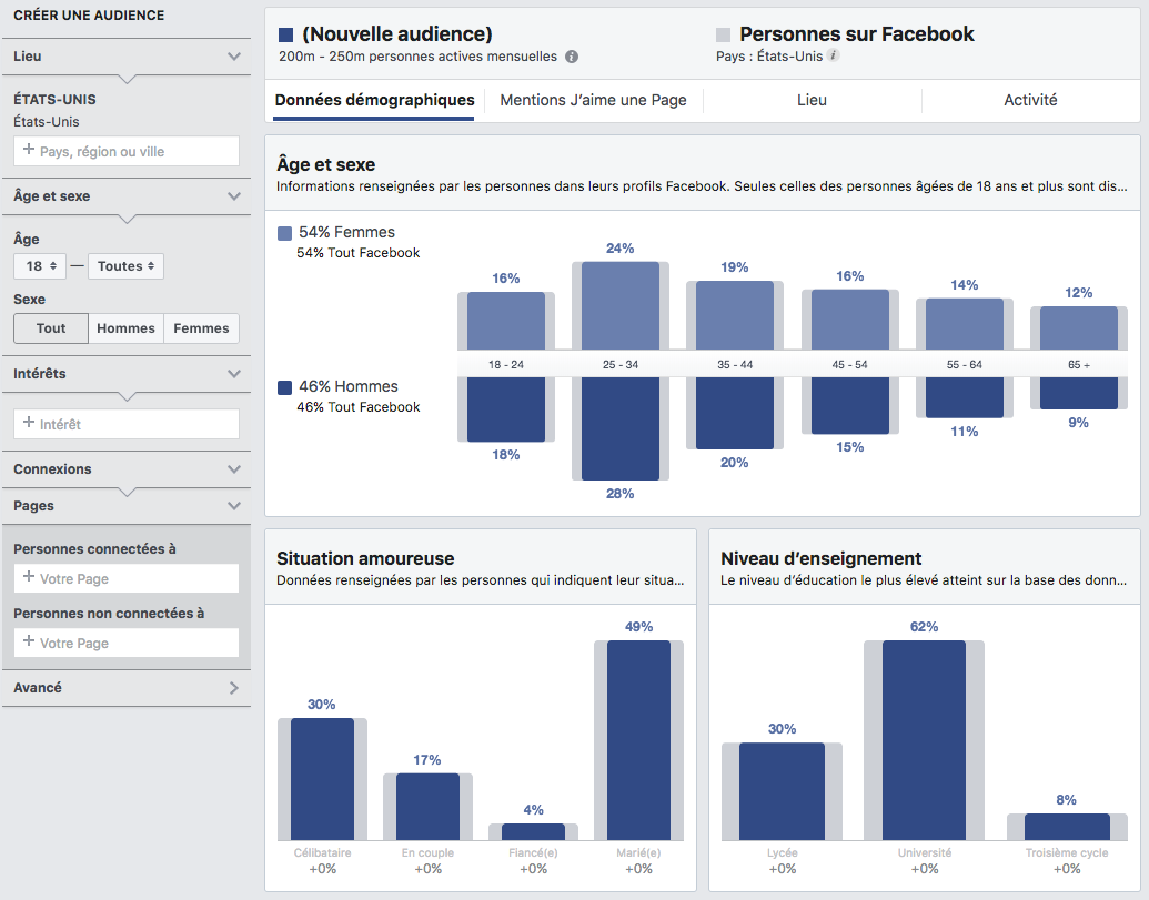 Facebook-ads-insight