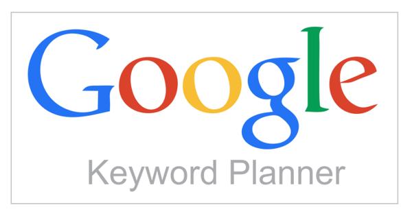 outil de planification de mots-clés grâce à google adwords