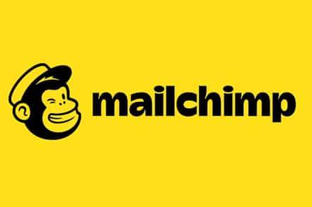 Mailchimp-nouvelle-identite