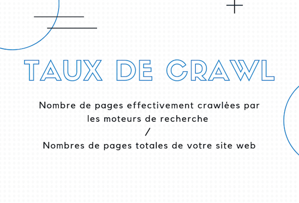 Taux-crawl-audit-SEO