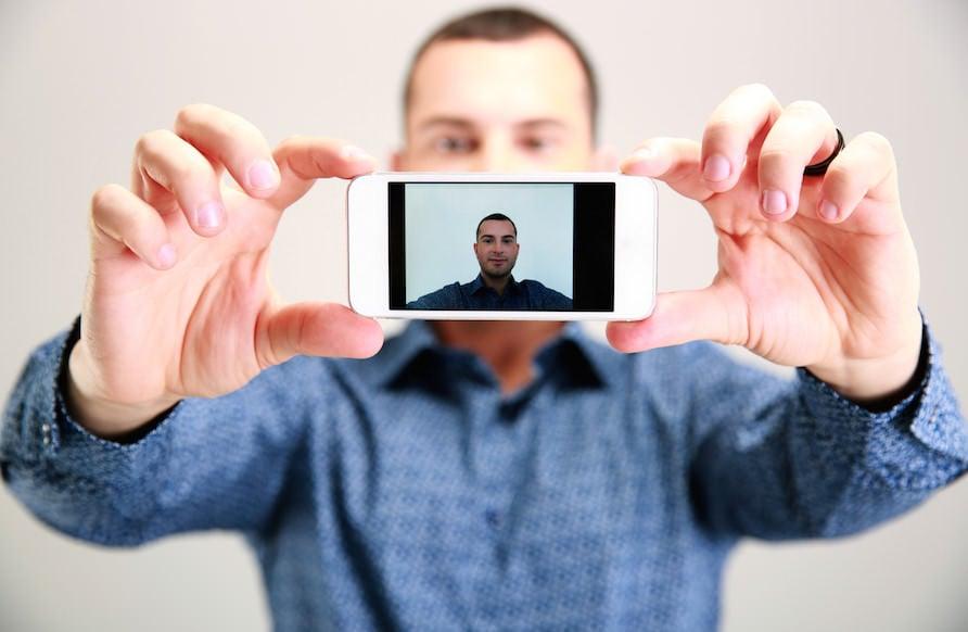améliorer la visibilité de ses vidéos