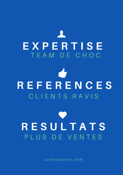 agence-marketing-automation