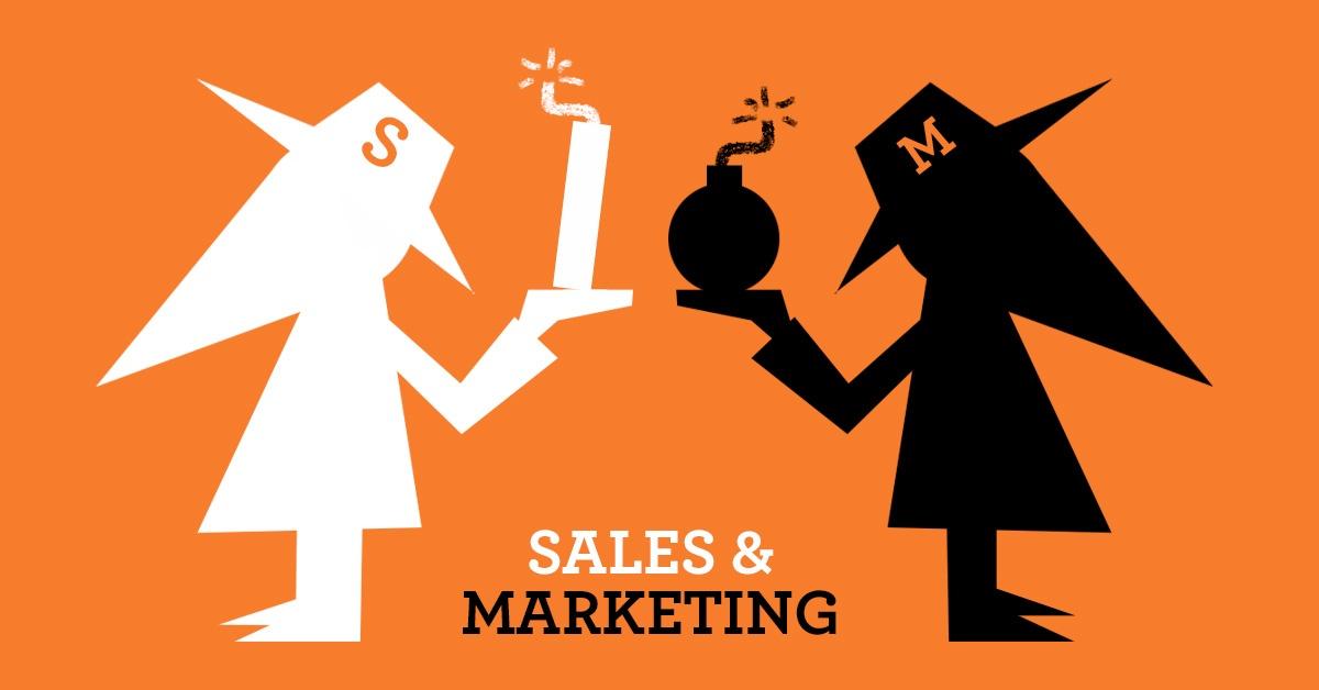 rejet-qualification-leads-sales.jpg
