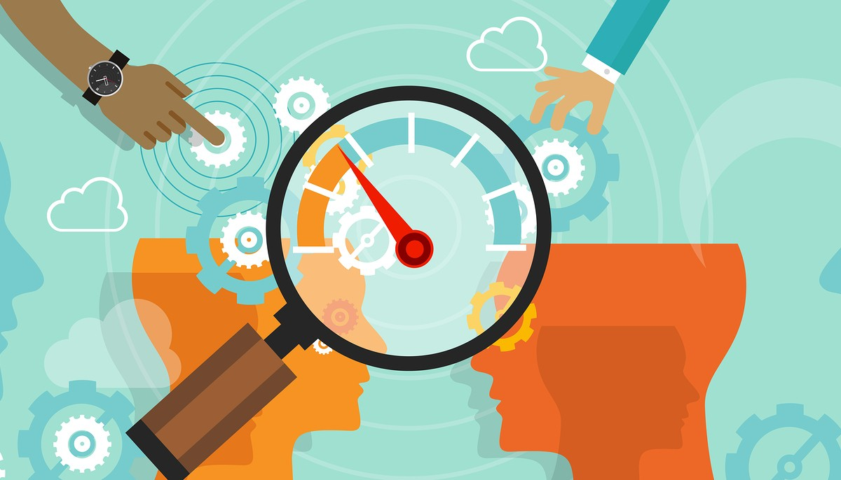 choisir-solution-marketing-automation-benchmark