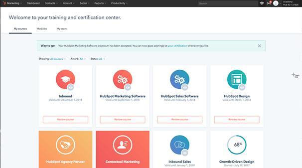 academie-certification-hubspot.png