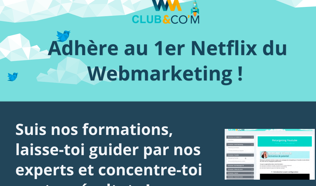 academie-certification-webmarketing.png