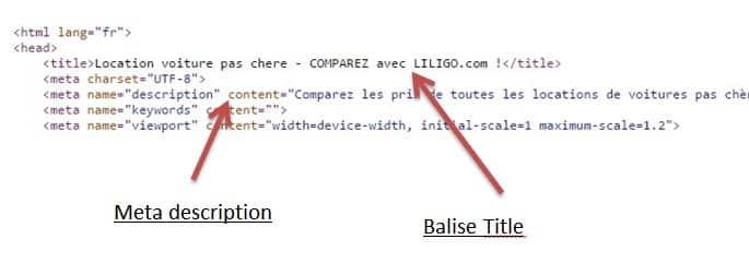 balise-meta-description-code.jpg