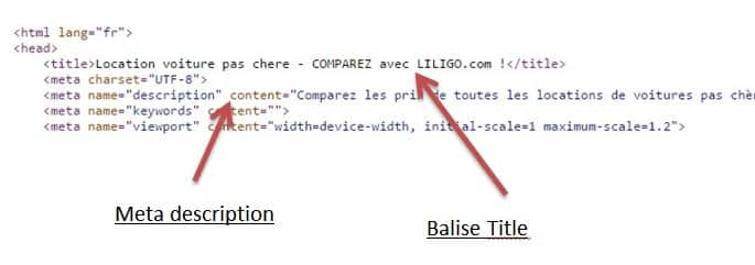 balise-meta-description-code.jpg