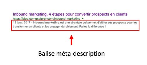 balise-meta-description-exemple.png