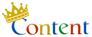 content_marketing_king.png