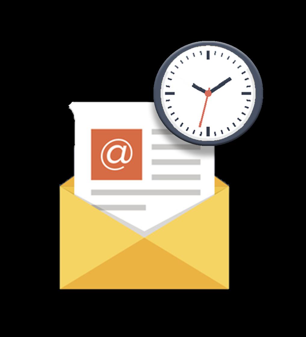 emailing-BtoB-heure.png