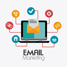 emailing-BtoB-objectifs.png