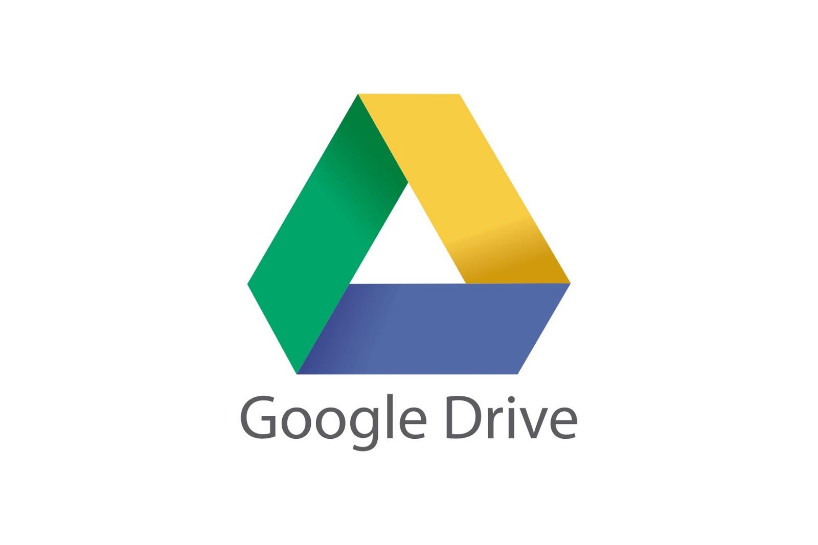 guest-blogging-drive.jpg