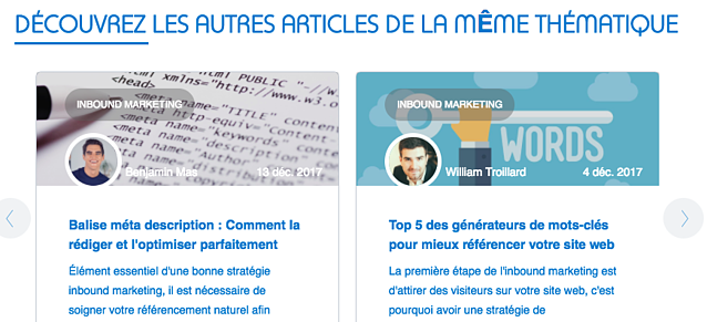 ligne-editoriale-thematique.png