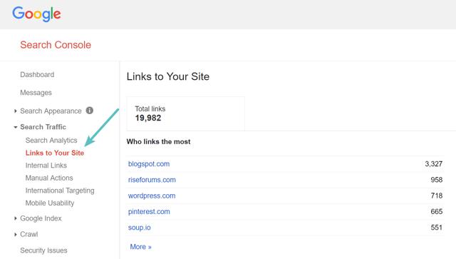 outil-analyse-backlink-google.png