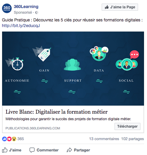 tendance-marketing-digital-2018-reseaux.png