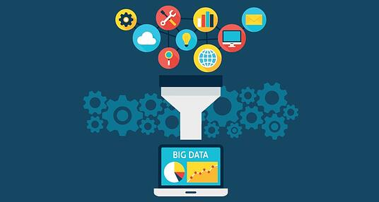 tendance-marketing-digital-big-data.jpg