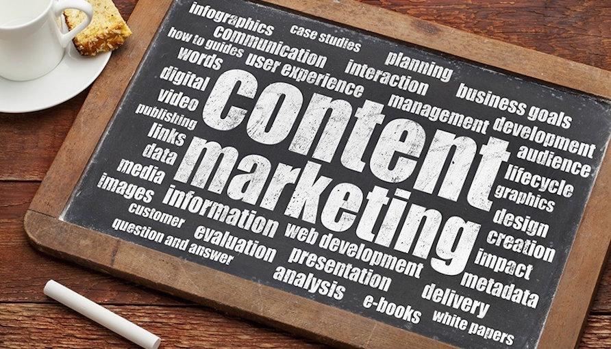content-marketing_mini_1.jpg