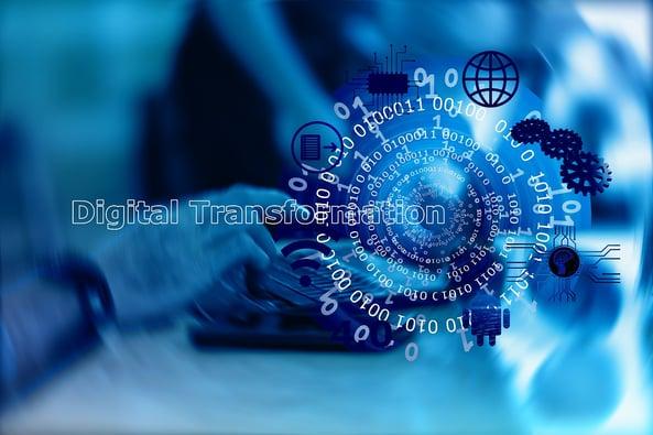digitization-4751659_1280