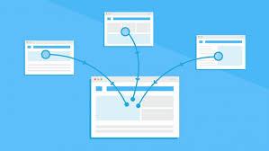 echange-liens-backlinks