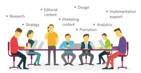 equipe_marketing_skills