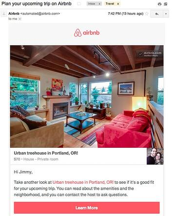 exemples-marketing-automation-airbnb