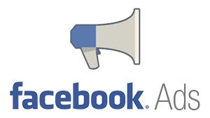 facebook-ads-vendee-la-roche-sur-yon