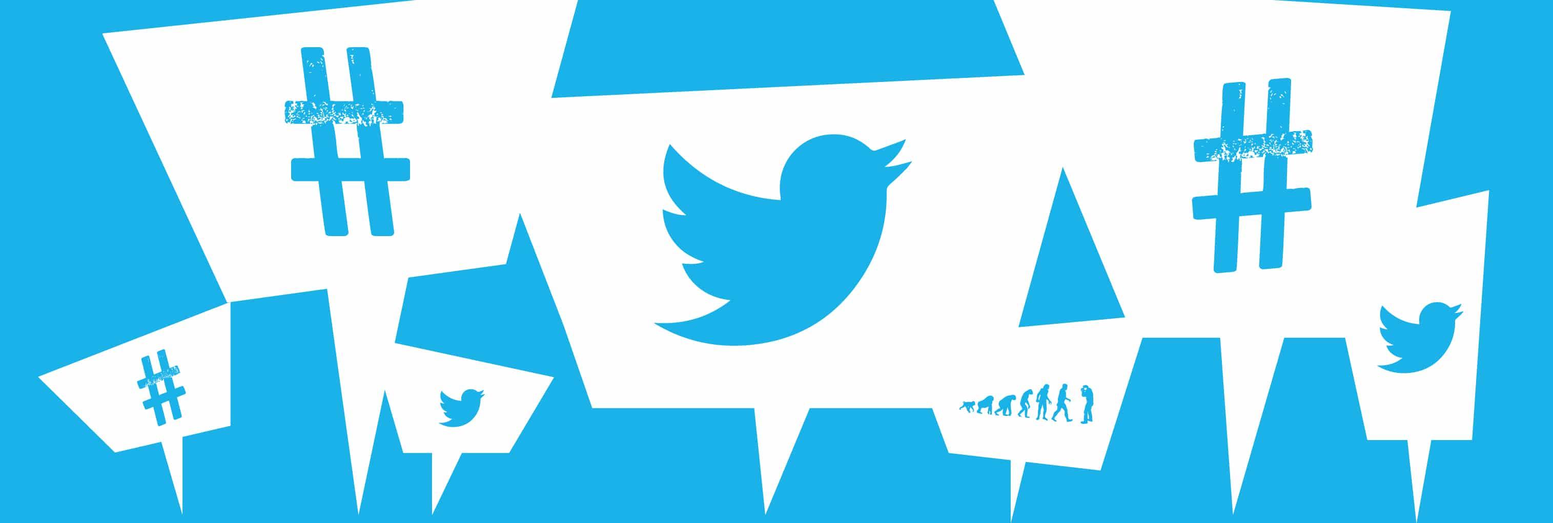 générer davantage de leads et de les convertir plus facilement en clients sur twitter