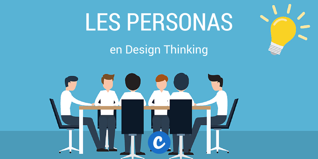 Design-thinking-personas