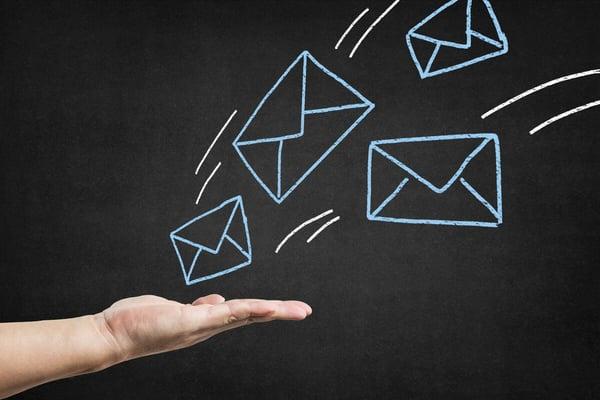 Mettre en place une newsletter